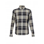 ACNE STUDIOS  Checked shirt  38594032GK